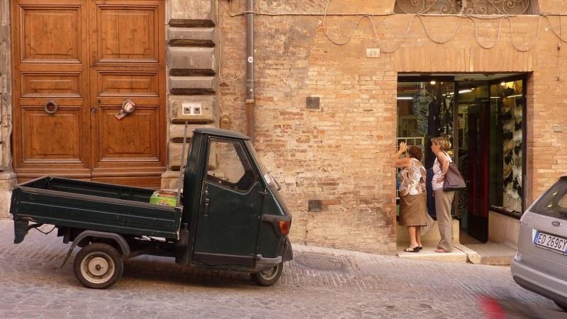 Urbino_800_05