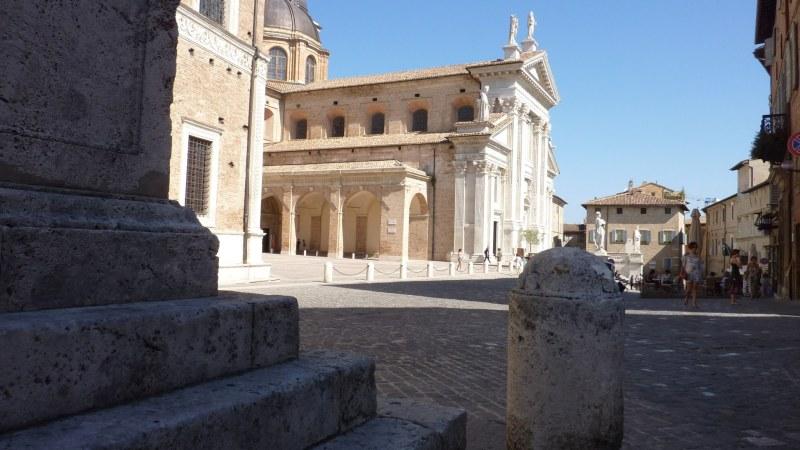 Urbino_800_07