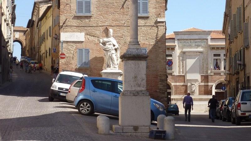 Urbino_800_10