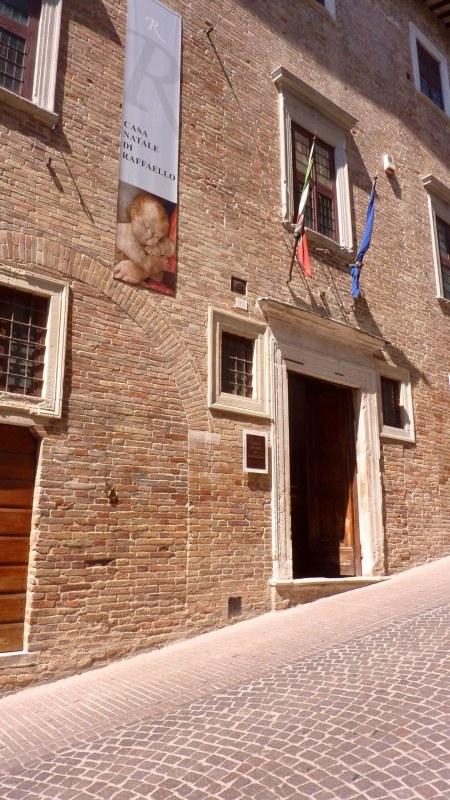 Urbino_800_13