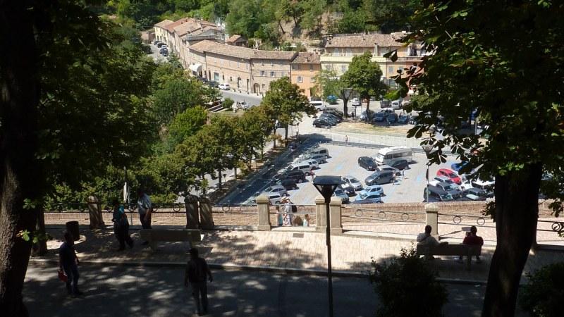 Urbino_800_18