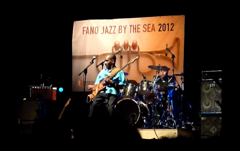 Furlo_Jazz by the Sea_02