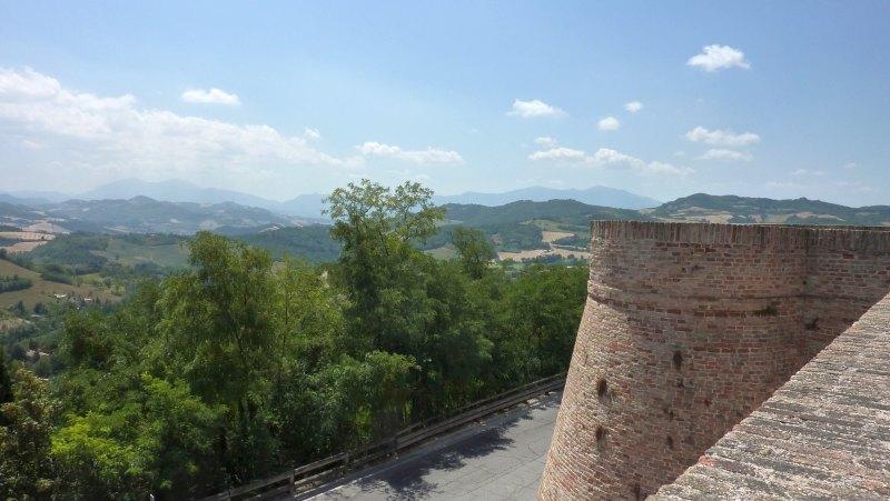 Urbino Panno3
