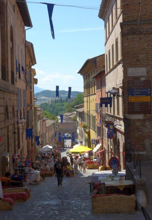 Urbino_Mateotti