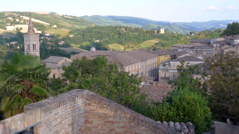 Urbino_Pano2
