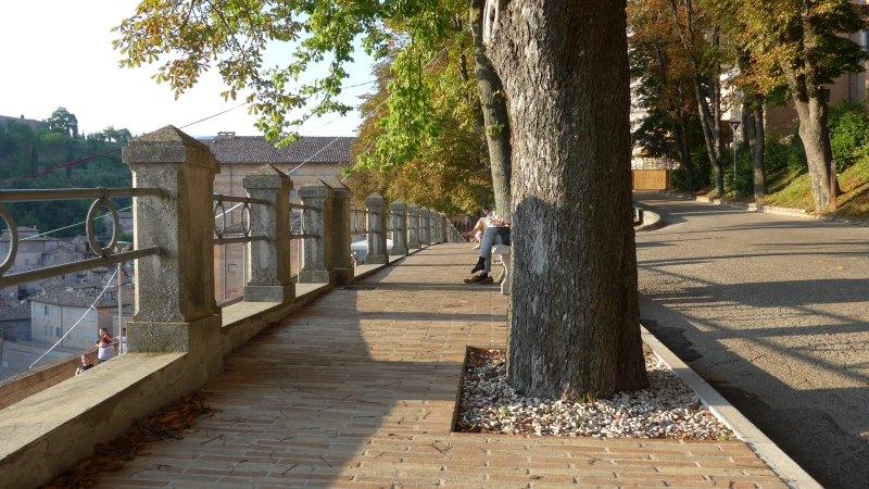 Urbino_Theatro2