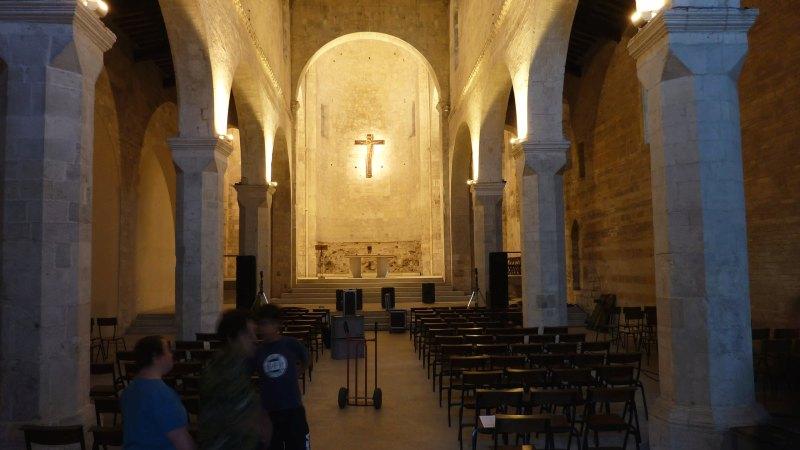 Ancona Chiesa 2