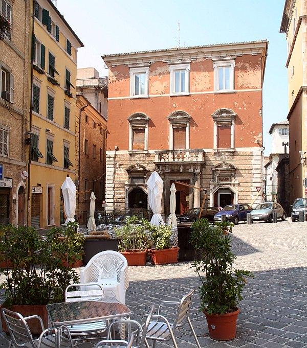 Ancona Citta 2