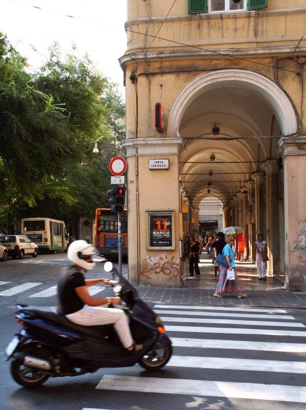 Ancona Citta 3