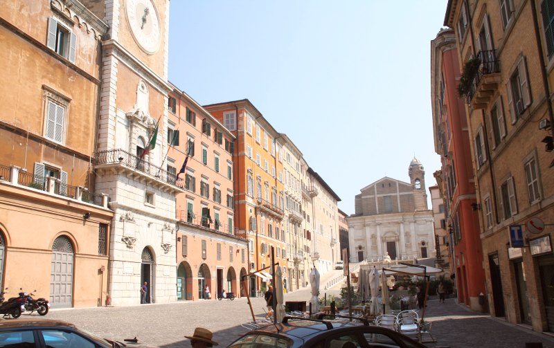 Ancona Citta 5