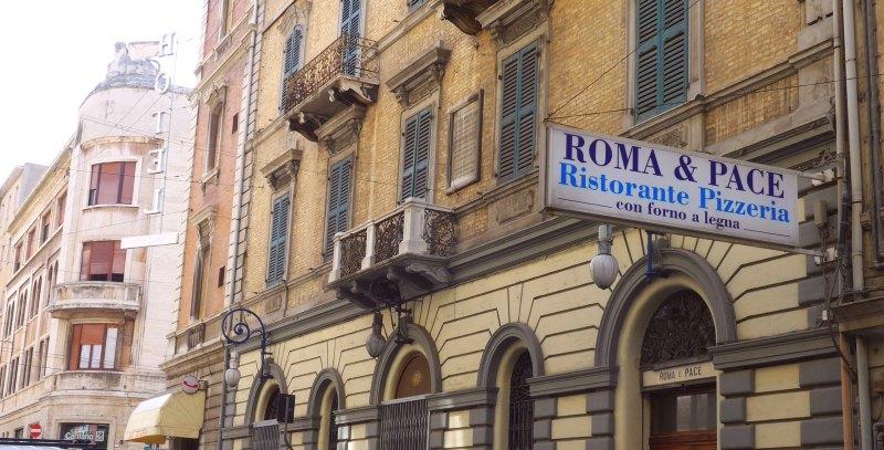 Ancona Citta 6