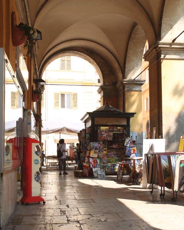 Ancona Citta 7