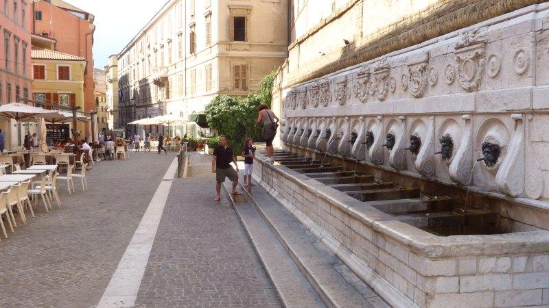 Ancona Citta 8