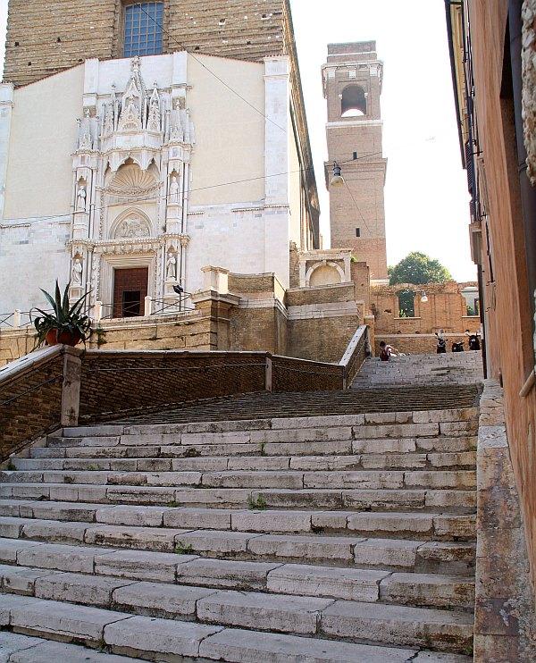 Ancona Citta