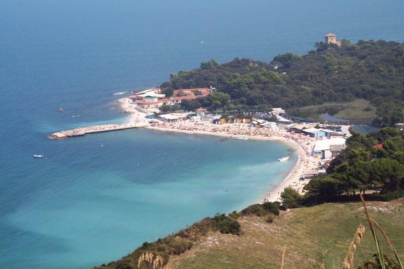 Ancona Conero
