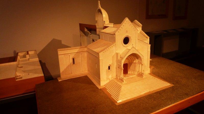 Ancona Duomo 6