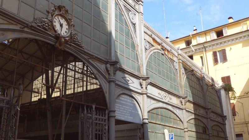 Ancona Mercato 4