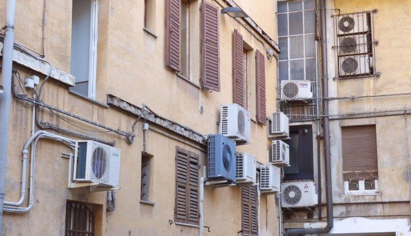 Ancona Mercato 5