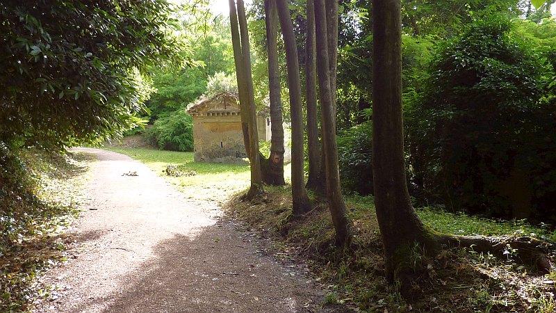 Ancona Parco 2