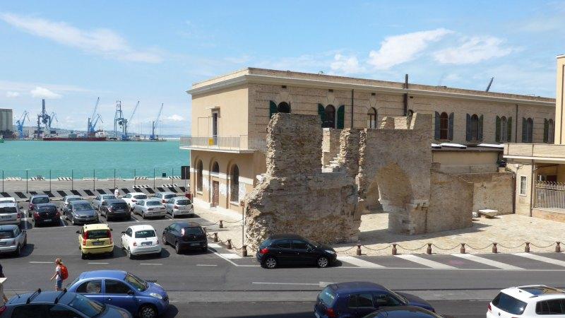 Ancona Porto 2