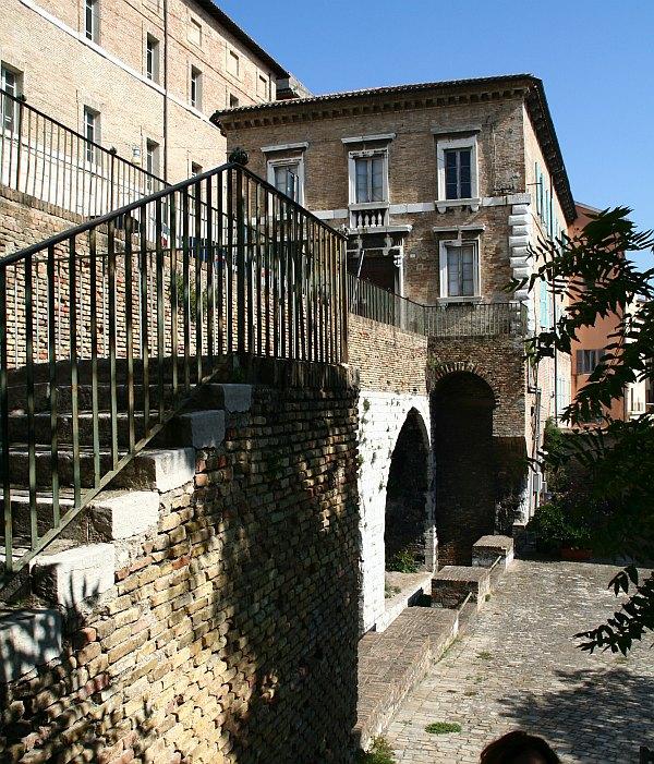 Ancona Porto 2b