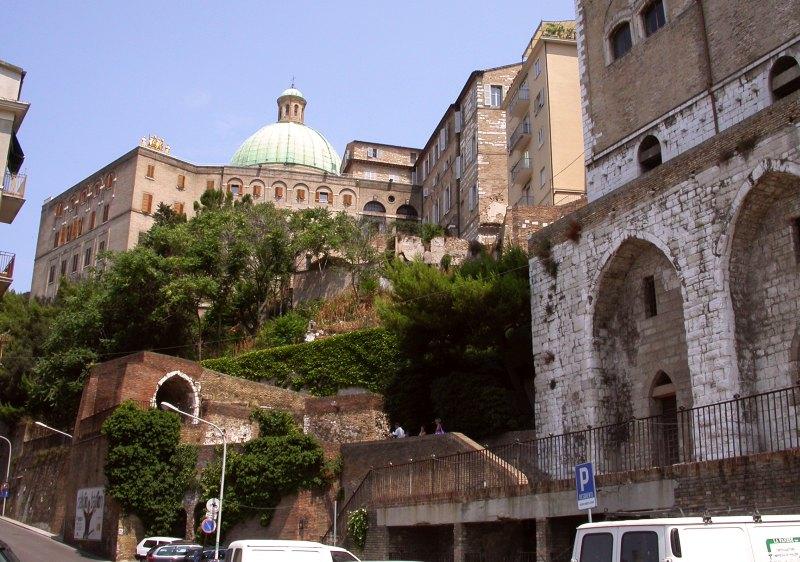 Ancona Porto 4 a