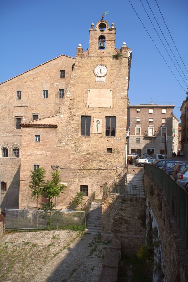 Ancona Porto 4