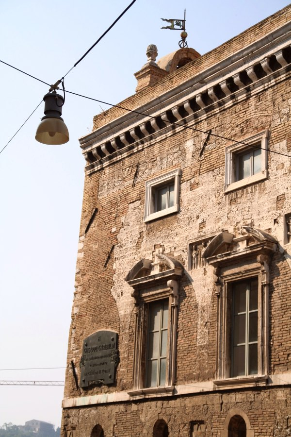 Ancona Porto 5