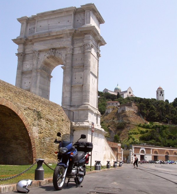 Ancona Porto 7