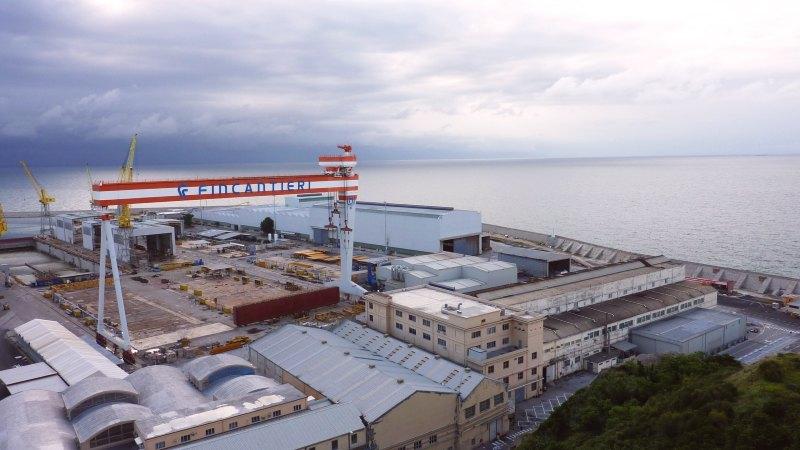 Ancona Porto 9a
