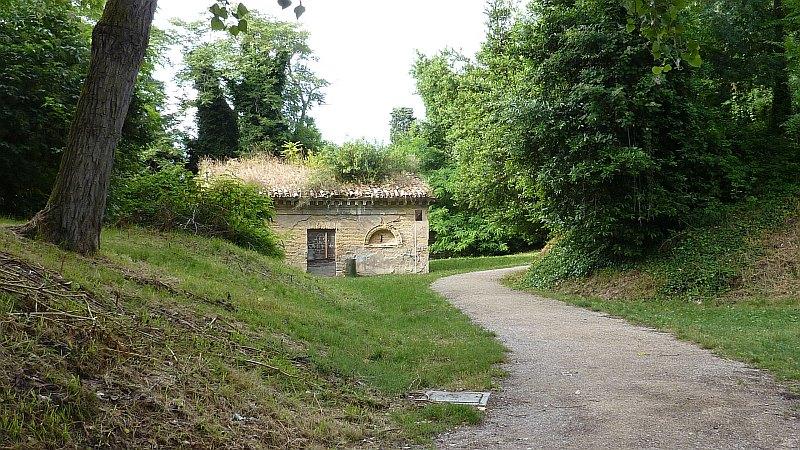 Ancona_Parco 1