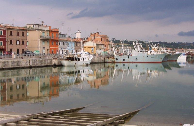 Fano Hafen 003