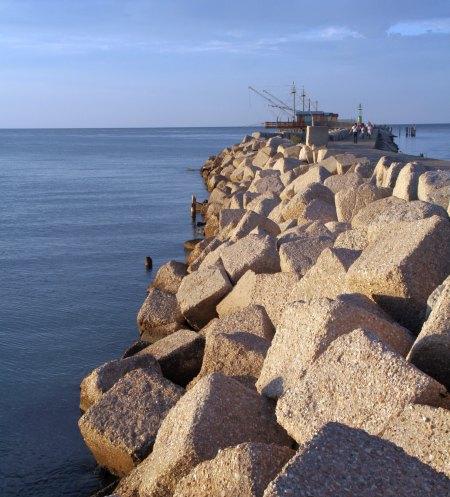 Fano Hafen 19