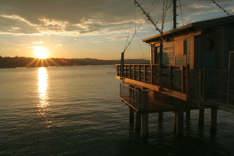 Fano Hafen 21