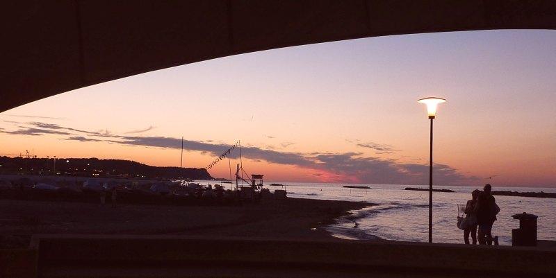 Fano Hafen 30