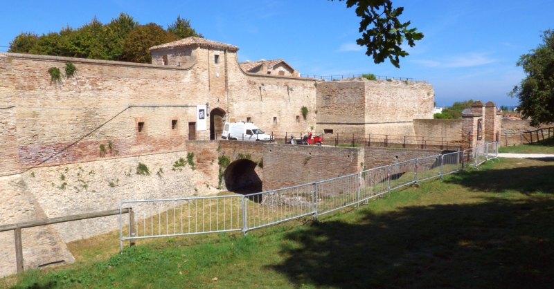 Fano Rocca 031