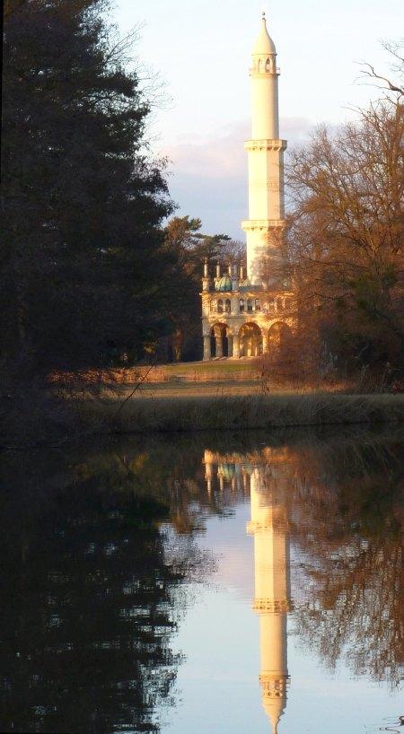 Lednice Minaret 36