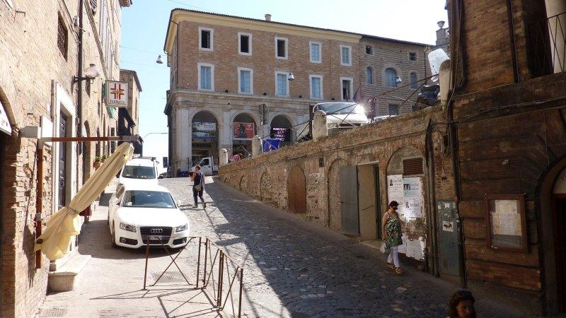 Urbino 017