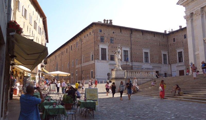 Urbino 018