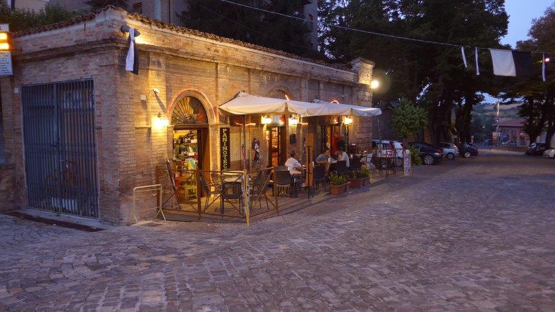 Urbino 020
