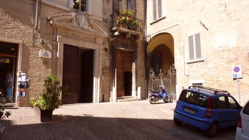 Urbino 025
