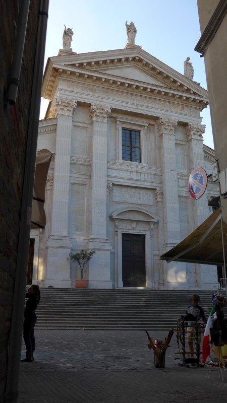 Urbino Duomo_022