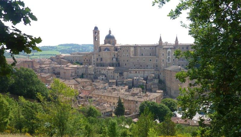 Urbino Ressitenza4