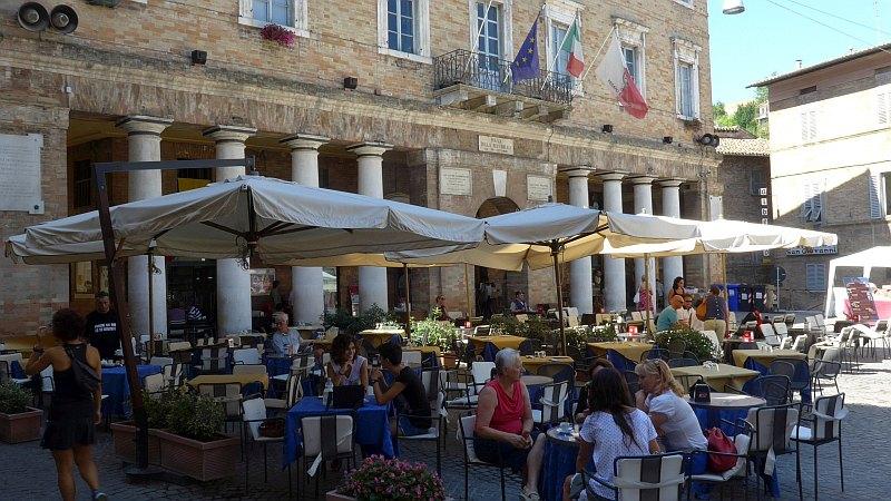 Urbino_Repubblica